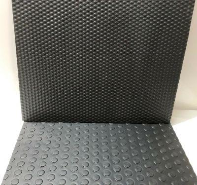 44mm Comfort Lightweight EVA Gym Mat