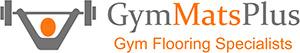 Gym Mats Plus